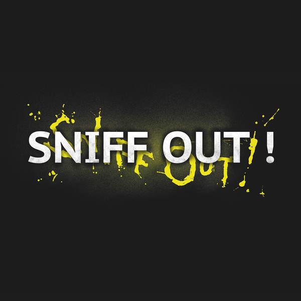 [Single] コブクロ – SNIFF OUT ! (2016.02.10/MP3/RAR)