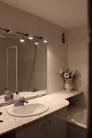 apartamento en venta calle argentina benicasim wc