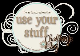 http://useyourstuff.blogspot.com.au/