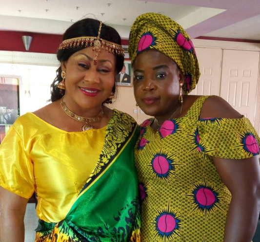 ngozi ezeonu latest movies