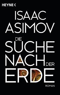 http://nothingbutn9erz.blogspot.co.at/2015/02/die-suche-nach-der-erde-isaac-asimov.html
