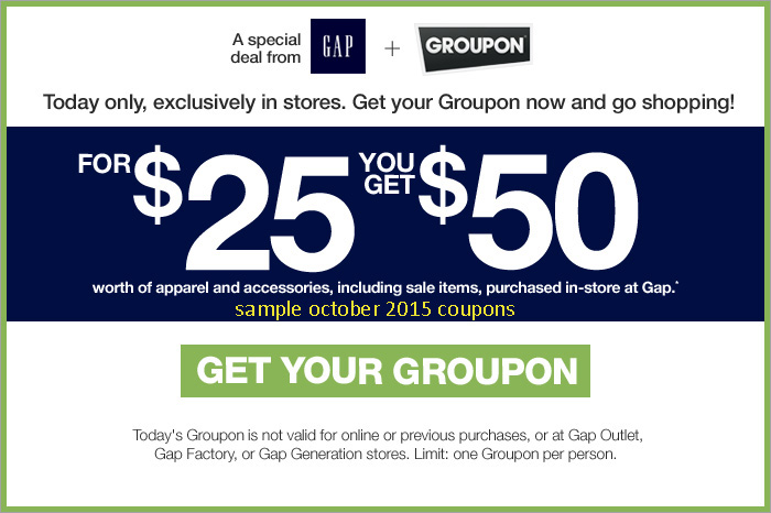 NorthStyle Similar Coupons