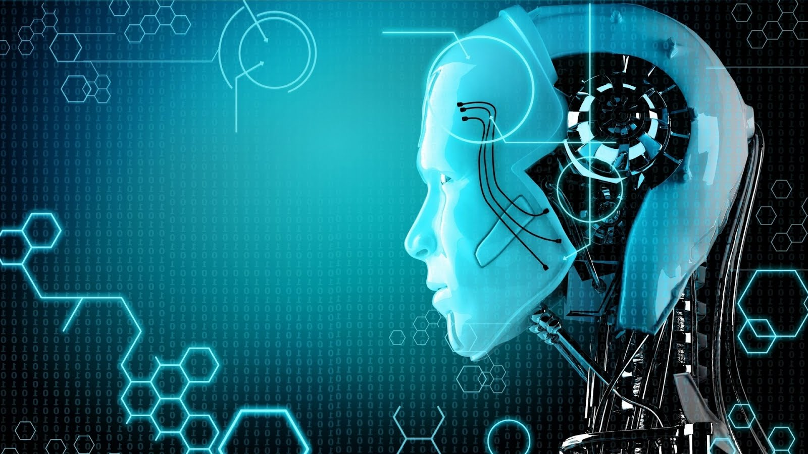 Artificial Intelligence will attract Android Users
