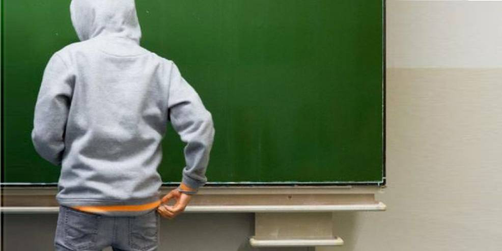 Gr Hoodie Jungen Ungleiche Leistung Hose Sweatshirt Rational 21 68