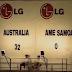 5 Pasukan Bola Sepak Paling Teruk Di Dunia