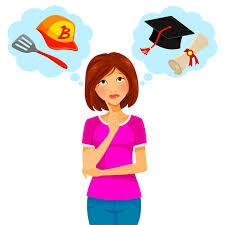 kerja part time untuk mahasiswa