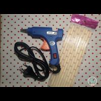 http://www.threewishes.pl/narzedzia-i-akcesoria/497-pistolet-do-kleju-na-goraco-20w-.html