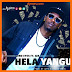 Lord Eyez Ft. Jux - Hela yangu (New Audio) | Download Fast