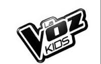 Ultimo asalto en La Voz Kids 4 con David Bisbal