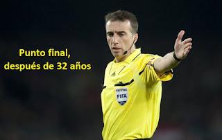 arbitros-futbol-borbalan-final