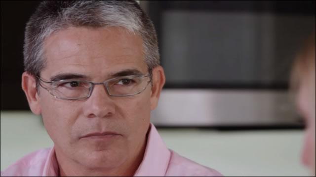 Staff de RCTV se reúne 10 años después del cierre, en este emotivo documental