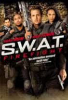 Watch S.W.A.T.: Firefight Online Free in HD