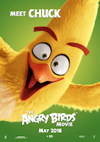 poster%2Bangry%2Bbirds%2Bchuck