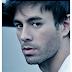 Enrique Iglesias no Tinder, para uma super festa? Entenda;