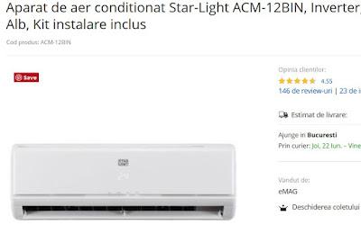 aer-conditionat-ieftin-si-bun-star-light2