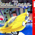 Roms de Nintendo 64 Stunt Racer 64  (Ingles)  INGLES descarga directa