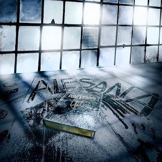 Alesana Download Lagu Terbaru Album Confessions