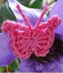 http://translate.googleusercontent.com/translate_c?depth=1&hl=es&rurl=translate.google.es&sl=en&tl=es&u=http://www.crochetleaf.com/crochet-butterfly-pattern.html&usg=ALkJrhijUHNAcr4jIXuJJaV9iR3duK0bnw