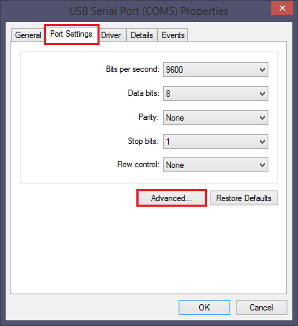 free download bmw standard tools 2.12 coding software | eobdtool blog