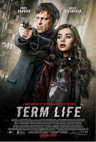 Term Life<br><span class='font12 dBlock'><i>(Term Life )</i></span>