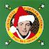 Paul McCartney gravou um disco natalino para sua família nos anos 70