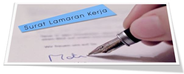 Contoh Format Surat Lamaran CPNS, https://bloggoeroe.blogspot.com/