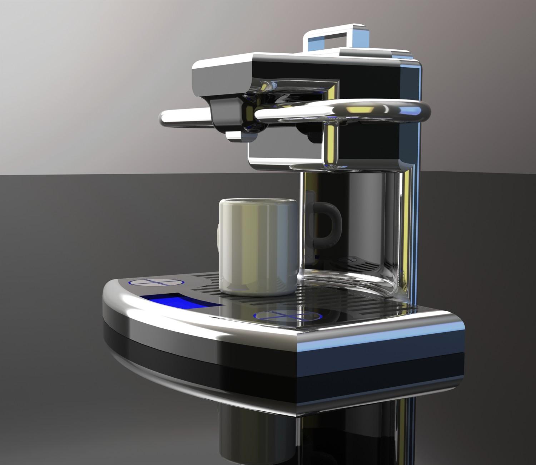 Suraj Visavadiya Design Teasmaid