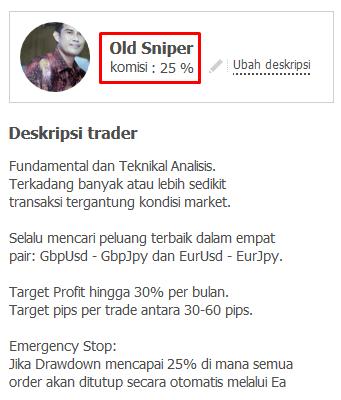 https://www.seputartradingforex.com/2018/10/cara-melakukan-copy-trade-di-fbs.html