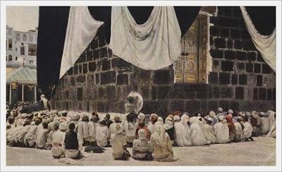 http://abusigli.blogspot.com/2016/11/kisah-penghina-al-quran-yg-dihukum-mati.html