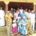 90 year-old virgin set to be immortalized in Akwa Ibom state [must see]