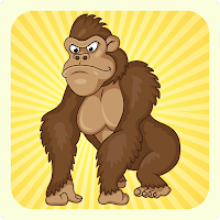 The New Animal Metaphors & Idioms app