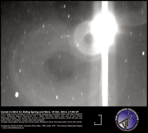 gambar planet hubble - photo #20