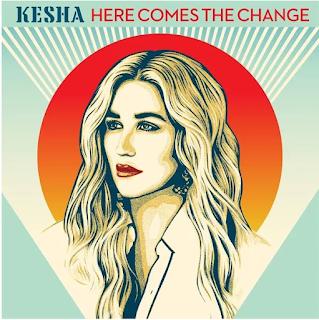 download-kesha-here-comes-the-change