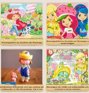 http://www.jogospuzzle.com/puzzles-de-moranguinho-docinho-de-morango.html