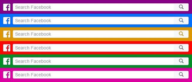 Cara Mengubah Warna FB Lite