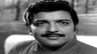 Nerupile Pootha Malar (1981) Tamil Movie