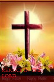 Easter Inspirational  Greetings: The Best for 2018
