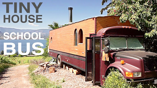 Home Schooling in Your current Motorhome | Nastrobia