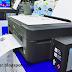Trik Jitu Cara Atasi Printer Epson L210 Minta Reset