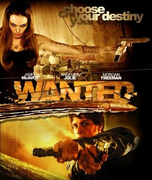 wanted (2008) brrip 720p dual audio
