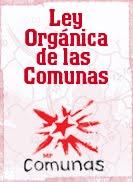ACTA DE LA ASAMBLEA DE CIUDADANOS Y CIUDADANAS - Comunas