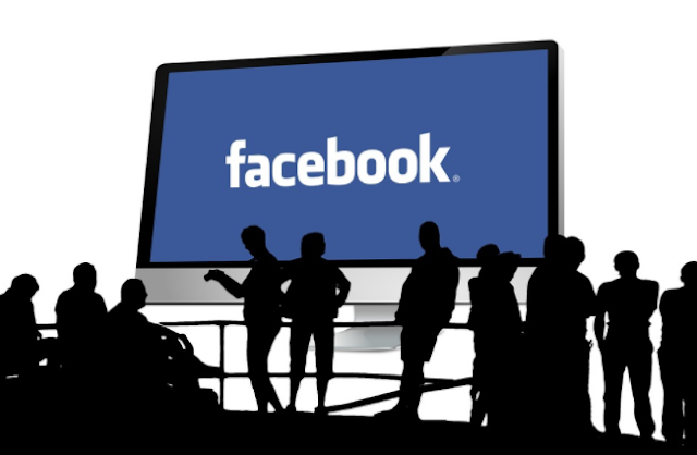 31 reasons why every business should have a Facebook page