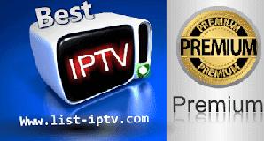 IPTV Premium World IPTV M3U Playlist Links 14-05-2018