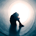Falta de vitamina D aumenta em 75% o risco de depressão