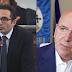"""Tripodi contro Oliverio: """"Polistena adempiente, decreto è atto di banditismo"""""""