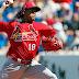MLB: El Quisqueyano Carlos Martínez abrirá por los Cardenales en el Día Inaugural