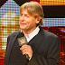 Willian Regal nega rumores de planos da WWE fazer um torneio latino-americano.