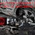 Η ΘΥΣΙΑ: Ρωσία και Τουρκία  έκαψαν το Μάτι τέσσερις  μέρες πριν το «ματωμένο φεγγάρι»