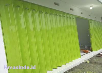 Bengkel Las Listrik di Bekasi dan sekitarnya dengan mengutamakan Kualitas