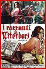 I racconti di Viterbury 1973